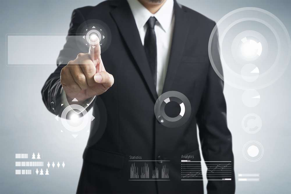 Artificial Intelligence (AI) in BFSI Market to witness 30% growth over 2017 - 2024