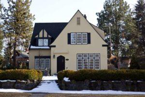 Modular Homes: luxury made cheap