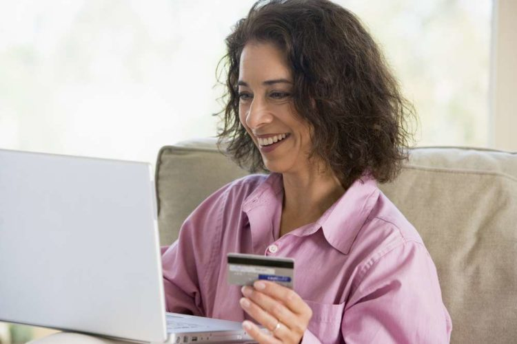 Best Credit Card Secrets Which Your Bank Doesn't Want You to Know