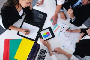 Lexmark Introduces New Generation of A4 Colour Workgroup Printers and MFPs