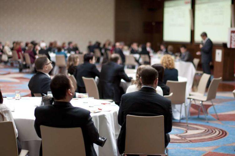 FCA Launches U.S. Dealer Market Investment Program