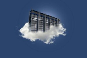 Hybrid Clouds are Transforming Financial Services: Are You Ready?