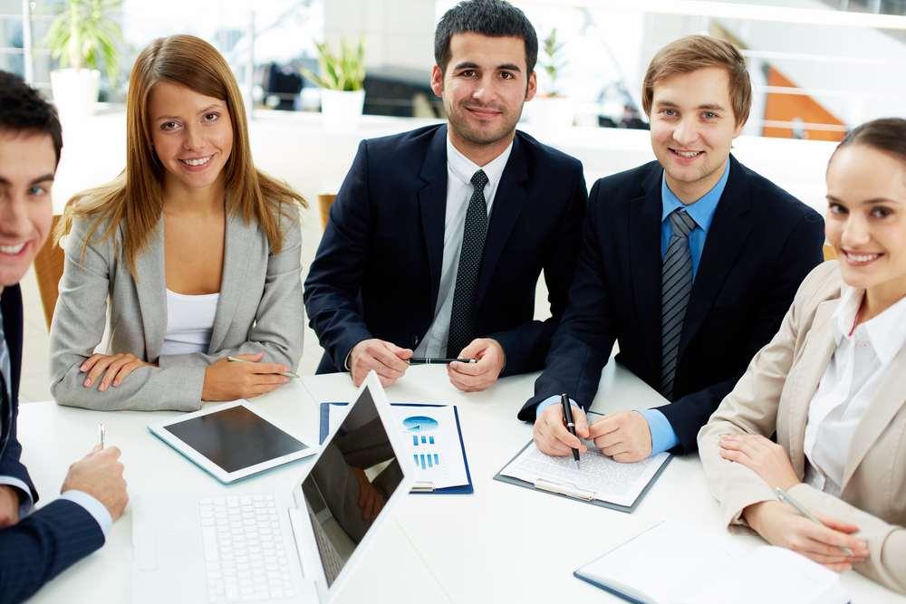 Leading Litigation Team Joins BakerHostetler