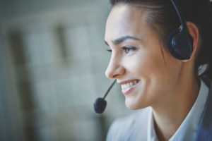 Customer service has an ROI too – but it's not always easy to deliver