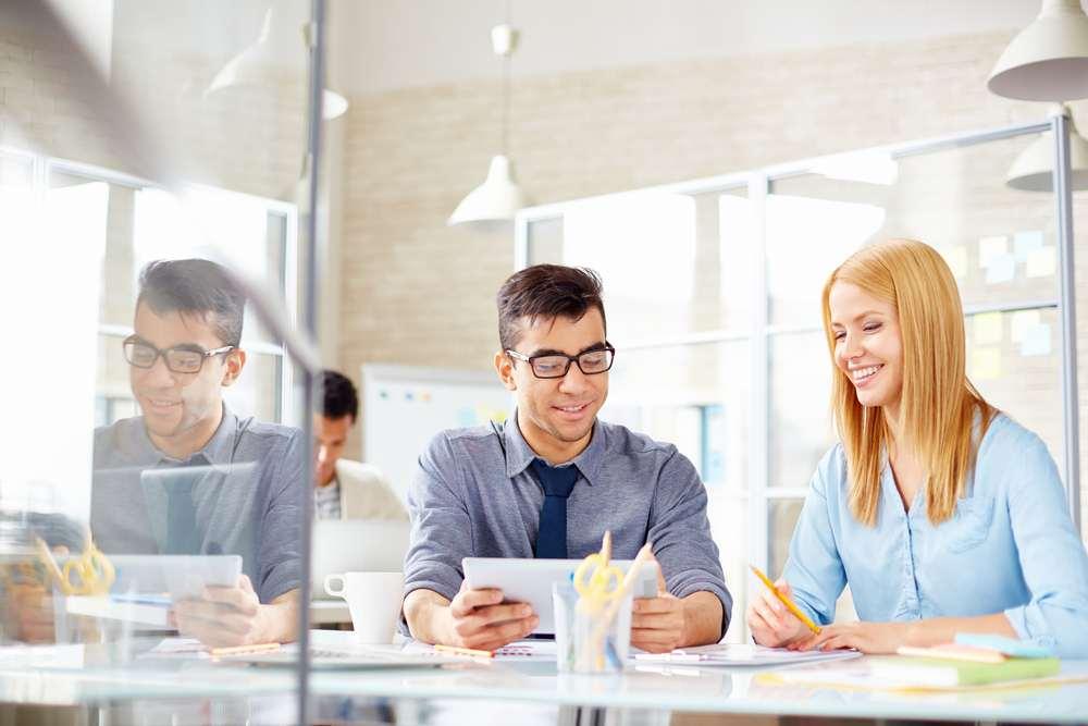 SRI International Launches New Venture Ambit Analytics to Improve Workplace Communications