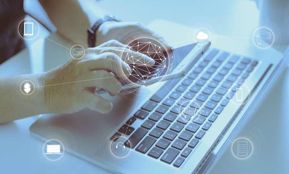 TRooTech Unlocks Similar Apps Development Approach Envisioning App Market Saturation