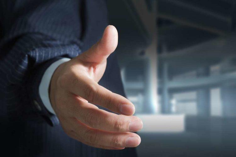 Broadcom to Acquire CA Technologies for $18.9 Billion in Cash