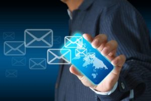 DirectMail2.0 Announces Partnership with Barometric to Provide ROI-Tracking for Direct Mail