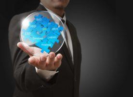 How can a CDO tackle conflicting data demands?