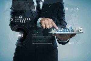Burloak Technologies Named Launch Partner for GE Additive's Manufacturing Partner Network
