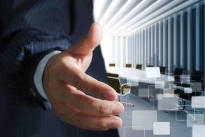 Arsenal Capital Partners Completes Sale of Inhance Technologies to Aurora Capital Partners