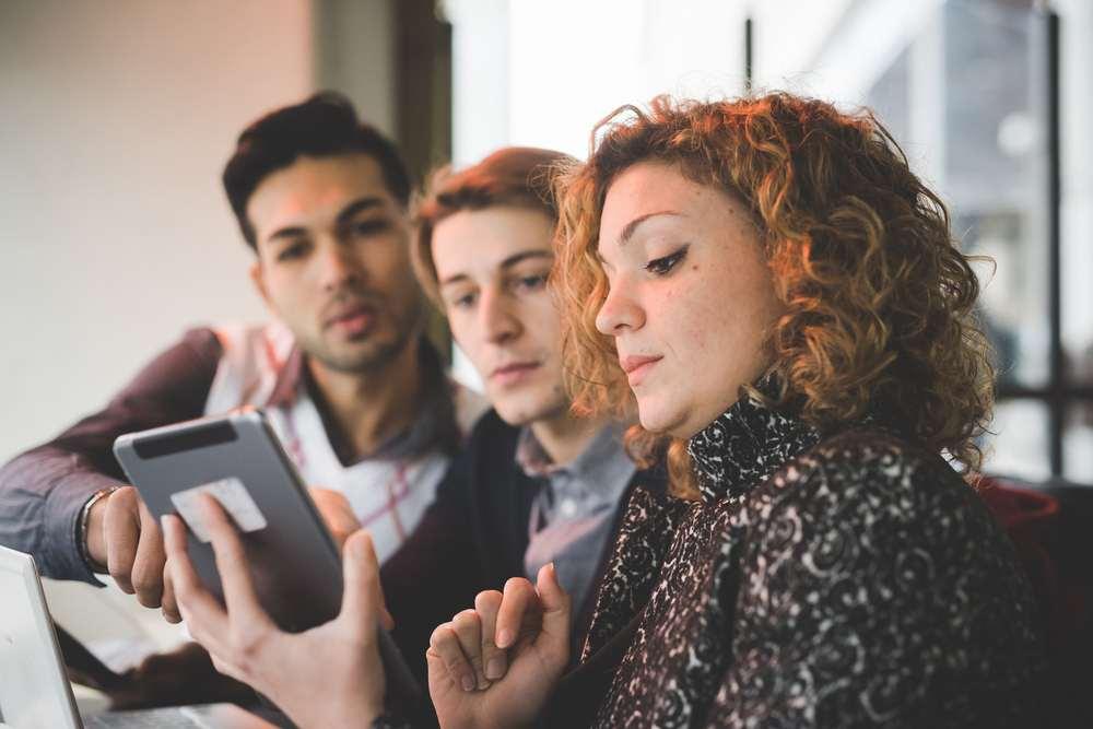 Kleiner Perkins, Shasta Ventures, Sinai Ventures invest $1.7 Million in Popular Video Maker Kapwing