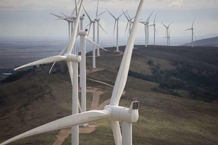 First in Australia: Tilt Renewables chooses Greenbyte for data management