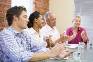 Through Technology, Venture Capital Needs To Transform. Enter,Exit Factory