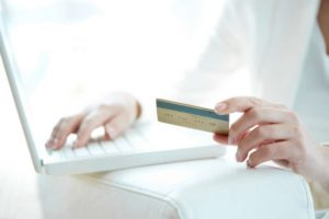 How Having a Zero Balance Affects Your Credit Score