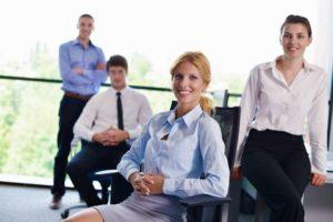 BenefitMall Announces Partnership with ePayAdvisors
