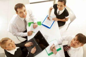 Versive Partnership with Infosight Solutions Extends Market Reach