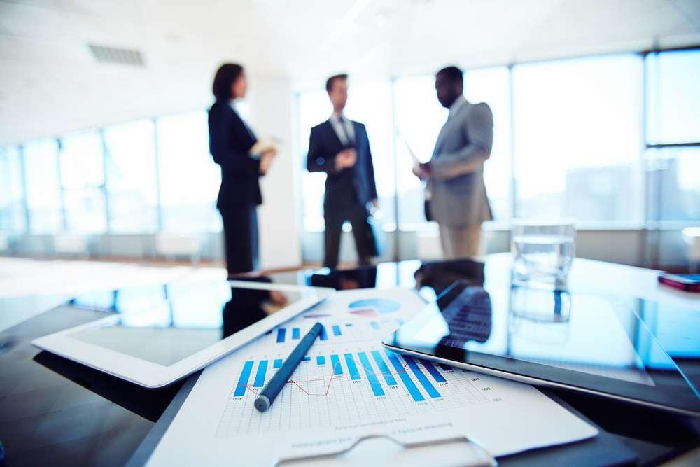 WindRose Health Investors, LLC Announces Recapitalization of basys, LLC