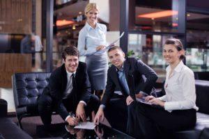 Jackson National Asset Management selectsGoldenSource