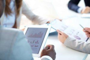 Horizon Technology Finance Leads $10 Million Loan Facility for MacuLogix