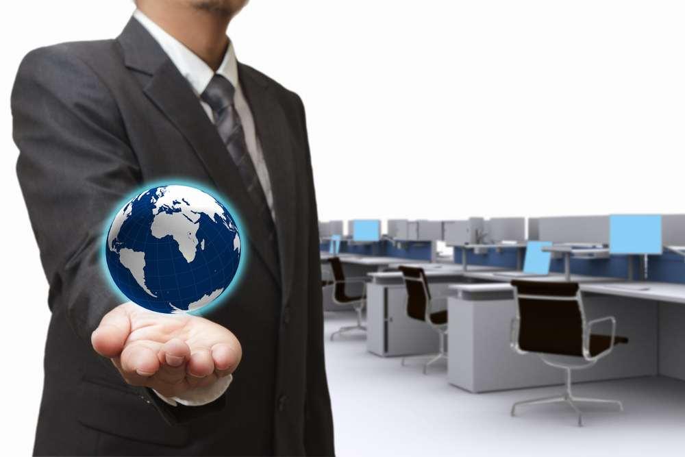 Purch Announces Sale of Consumer Brand Portfolio and Technology Platform