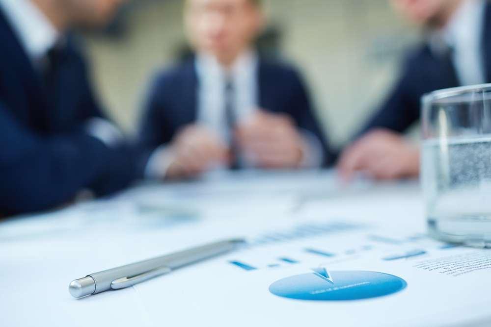Financial Services Struggling To Plug IT Skills Gap