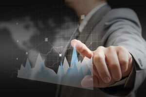 Patcham Limited Selects Epicor ERP to Improve Operations and Grow Business
