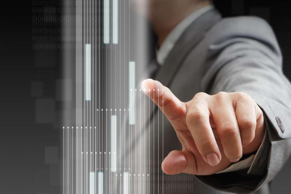 O'Melveny Represents ValueAct Capital Master Fund in Sale of Majority Interest in Seismic Data Company Seitel