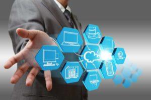 Bank of Asia launches digital global bank in British Virgin Islands