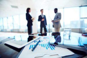 Golub Capital BDC, Inc. Closes New $300 Million Credit Facility