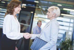 MXC Announces BlockAsset Ventures as New Investor