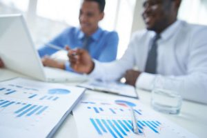 The number of senior women in accountancy firms don't add up to deliver competitive advantage says The Pipeline report