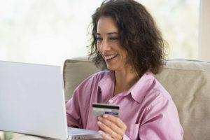 Rabobank Selects ACI Worldwide to Modernise Card Portfolio Business