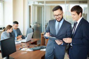 Neiman Enterprises Overhauls Operations with Epicor LumberTrack