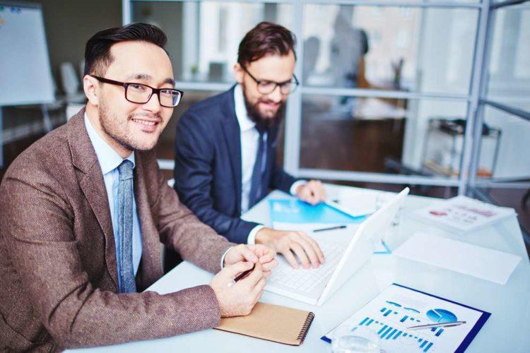 Magyar Bancorp, Inc. Announces Third Quarter Financial Results