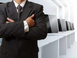 Previse announces G-Cloud 10 listing