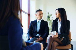 Cooley Strengthens East Coast Litigation Group