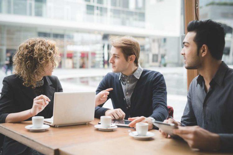 SAS®helps insurers meet IFRS 17 compliance head-on
