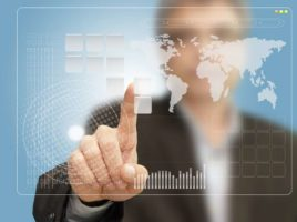 Appian Announces New Integration with Google Cloud Contact Center AI