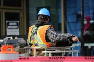 Workplace Fatalities Show There's Still Room for Improvement in Employer Health and Safety