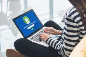 Study Reveals Millennials Shun Banks with Poor Online Service