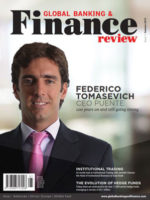 Global Banking & Finance Review Magazine Issue 1