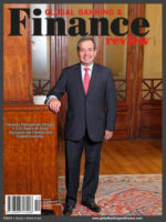 Global Banking & Finance Review Magazine Issue 10