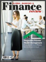 Global Banking & Finance Review Magazine Issue 12