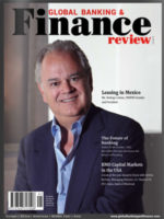 Global Banking & Finance Review Magazine Issue 5