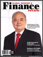 Global Banking & Finance Review Magazine Issue 6