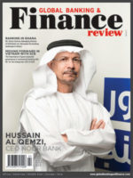 Global Banking & Finance Review Magazine Issue 2