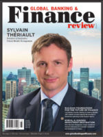 Global Banking & Finance Review Magazine Issue 3