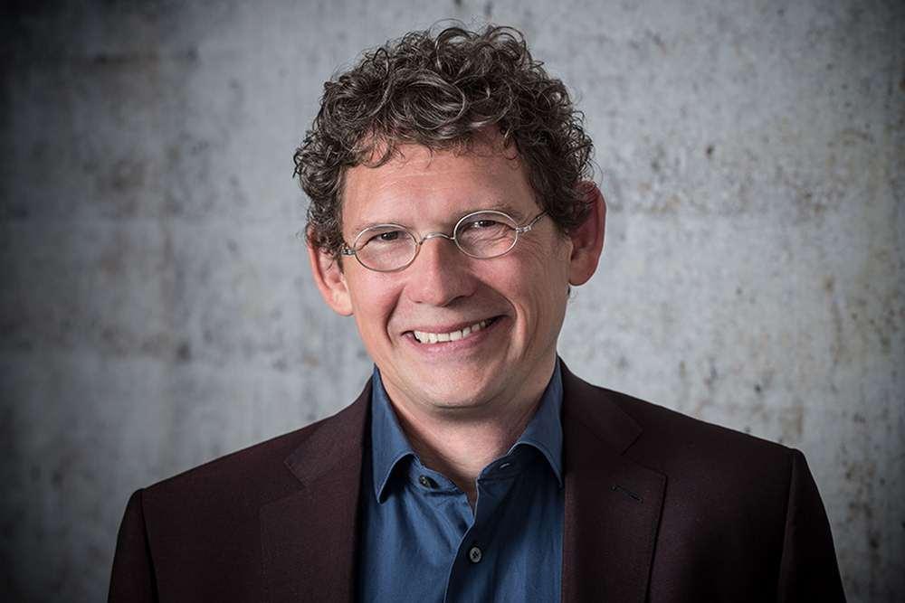 Immanuel Patzschke