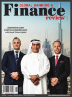 Global Banking & Finance Review Magazine Issue 8